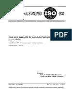iso2631.doc