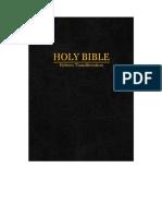 Bible. Hebrew Transliteration.pdf