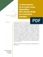 carballeda-intervencion-social.pdf
