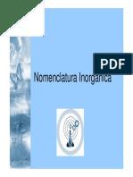 4 nomenclatura inorganica