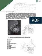 Apostila de Ortodontia (Resumos).pdf