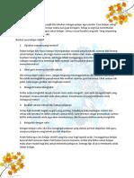 Cara Belajar Efektif.docx