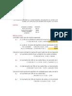 Ejercicios CAPITULO 3.xlsx