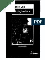 U3 Psicologia cultura 1.pdf