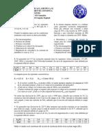 tallercristianC.C.docx