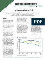 report002.pdf