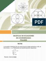 Coordenadas polares2.pdf