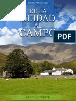 De la Cuidad al Campo.pdf
