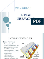 losas-nervadas-1228268492720571-9.ppt