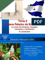 Actosdecomerciorossanapalacios 120617191531 Phpapp02 (1)