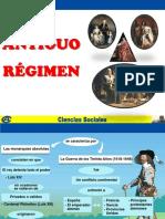ANTIGUO_REGIMEN___SIGLO_XVII_ppt.pdf