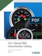VDO Industrial Catalog.pdf