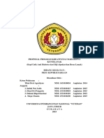 TikatDeri_UPNVJatim_PKMK[1].pdf