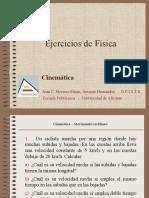 cinematica-ejercicios.pdf