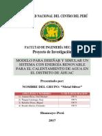 Formato Proyecto de Investigación.docx