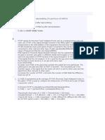 137302485-RSCP-RSSI-RTWP.pdf