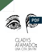 Gladys Afamado