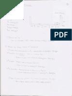 viga_externa (2).pdf