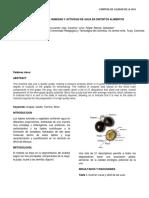 Bioquimica de alimentos inform (2).docx