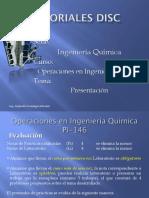 PI146-01-Información del curso.pdf