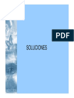 12 soluciones