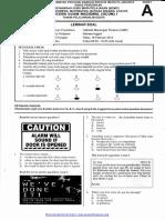 ucun-1-prov-dki-bahasa-inggris-paket-a-19-02-2014.pdf