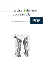 312368892-How-To-Use-Selenium-Successfully.pdf