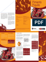 pimiento-piquillo.pdf