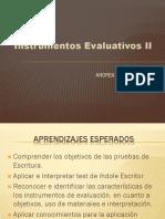 Clase 8 Instrumentos II.pptx