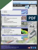 GUION-CURSO-OL-ISTRAM-PREMIUM-DISEÑO-VIAL-100H_-A4.pdf