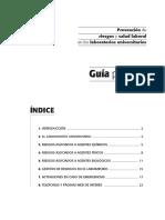 guia_de_prevencion_laboratorios.pdf