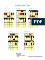 5_Scales_-_ClassicalGuitarShed.pdf