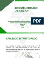 diapositivas_cap7_ES