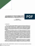 análisis retórico.pdf