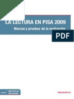 LECTURA_en-pisa.pdf