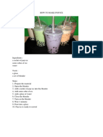 HOW TO MAKE POP ICE.docx