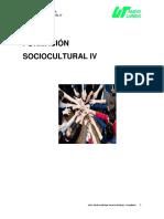 Ut-manual de Formacion Sociocultural IV Oct2010