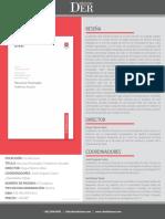 2017.09.21 Formato Ficha CEd Recursos Procesales