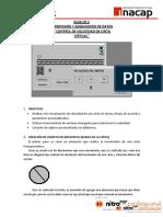 GUIA Nº 2 VIRTUAL.pdf