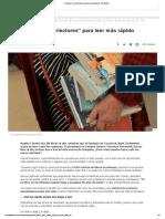 Consejos de _superlectores_ para leer más rápido - BBC Mundo.pdf