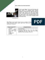 Fisika Dasar Prodi IPA (Fisika dan Pengukuran) (1).doc