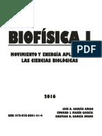 Biofisica 1-Version Final1 (1)