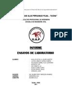 Albañileria Estructural 1 Final