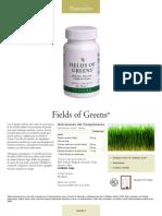 068 Fields of Greens