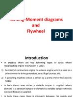 Flywheel_TM_diag.pdf