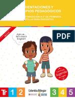 Politica bilingue.pdf
