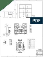 Planta Apartamento-Imprimir A06