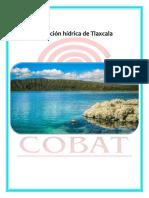 Situación hídrica de Tlaxcala.docx