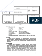 BIOLOGI UMUM.pdf