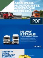 Brochura pesados bx_28abr.pdf